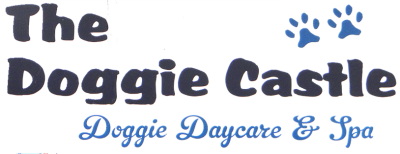 The Doggie  Doggie Daycare & Spa, Cromwell, CT